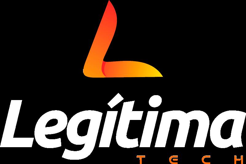 Logo LegítimaTech