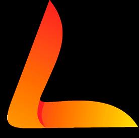 Símbolo LegítimaTech